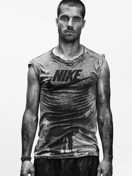 Benny Feilhaber♡♡♡ | Soccer team, Soccer, New england ...