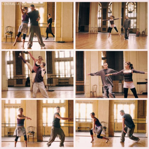 step up, ela dança, eu danço, channing tatum, jenna dewan