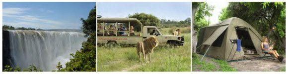 Botswana scirocco tours by press tours Delta dell'Okavango (Botswana): bacino chiuso popolato di fauna selvatica - See more at: http://blog.presstours.it/2014/04/15/delta-dellokavango-botswana-bacino-chiuso-popolato-di-fauna-selvatica/#sthash.LujcB6Ss.dpuf