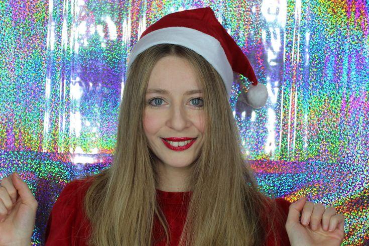 https://flic.kr/p/ECsoR7 | Joyeux Noël !!!!!😍🎄👼🎁 | Retrouvez moi dans un dîner presque parfait le 25 décembre pour un repas de fêtes, sur W9 à 17h55 !  Joyeuses fêtes de Noël ! 🎁😄🎄❤️