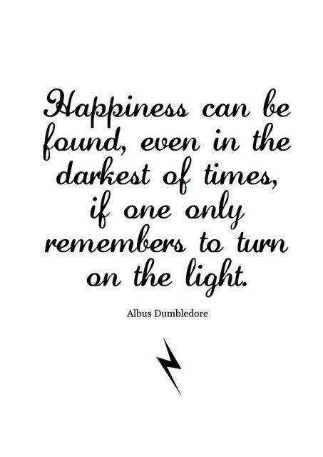 Happiness can be found even in the darkest of times... #DiffusionWords