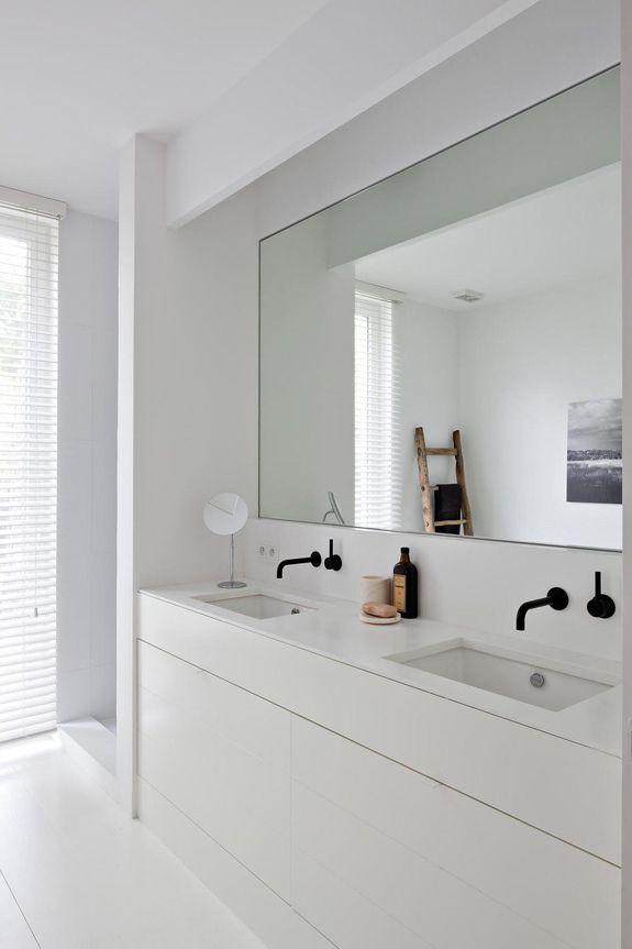 Oscar V Desire To Inspire Desiretoinspire Net  C B Bathrooms Decorensuite