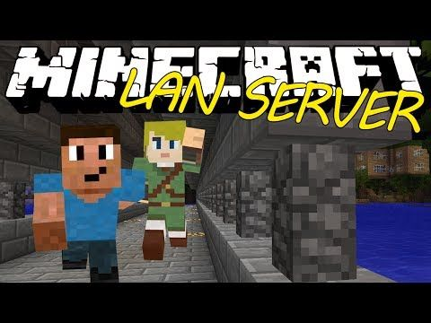 Best Youtube Gameplays Images On Pinterest Cap Dagde Adventure - Minecraft spielen im lan
