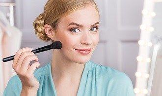 Зеркало (29145) Зеркала – Макияж   Oriflame Cosmetics