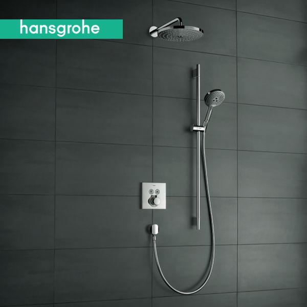 Best Bathroom Images On Pinterest Bathrooms Bathroom And - Grohe bathroom fixtures