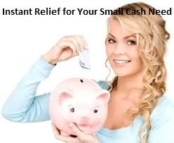 #PaydayLoansGeorgia good thing is that, the borrower can get instant relief from emergency cash need. Application procedure of this fund is hassle free and you can simply apply via the online mode and the amount will transfer in your active bank account. www.paydayloansgeorgia.net