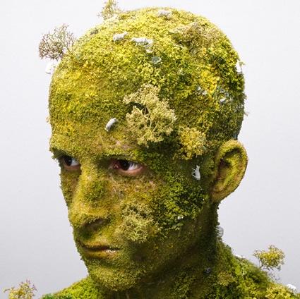 Hoevelaken, The Netherlands Artist Levi van Veluw #art