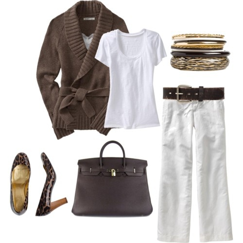 121 best business casual outfits images on pinterest