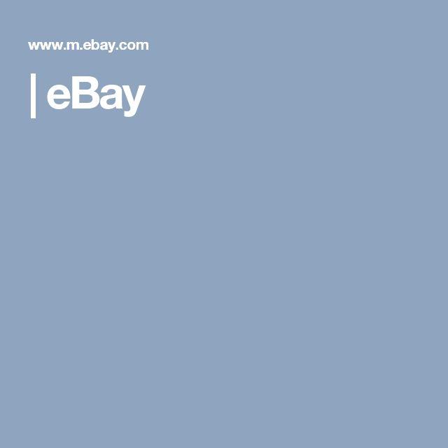 | eBay