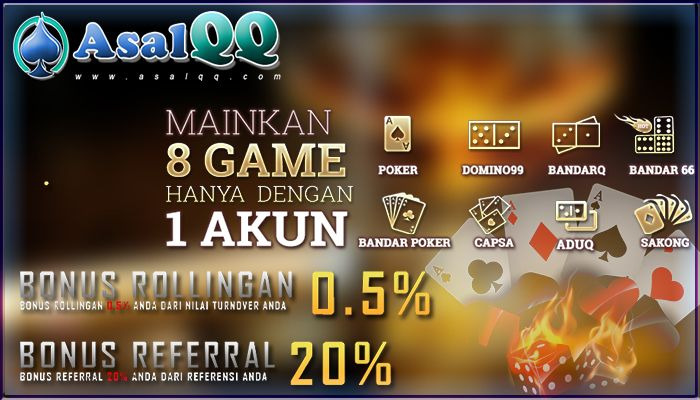 Pokermania Pokerpelang Pokeronline Poker88 Pokerclub88 Judionline Pokerasia Pecintapoker Agendomino Agensakong Sakongonline Dominoonline Poker Game