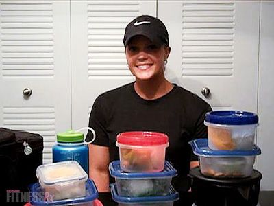 10 Quick & Easy Healthy Cooking Tips! Nicole's Guide to Make Eating Healthy Fast & Tasty
