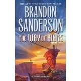 The Way of Kings (Stormlight Archive, The) (Kindle Edition)By Brandon Sanderson