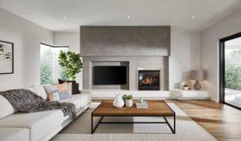 Home Builders Melbourne, Our Homes | Carter Grange