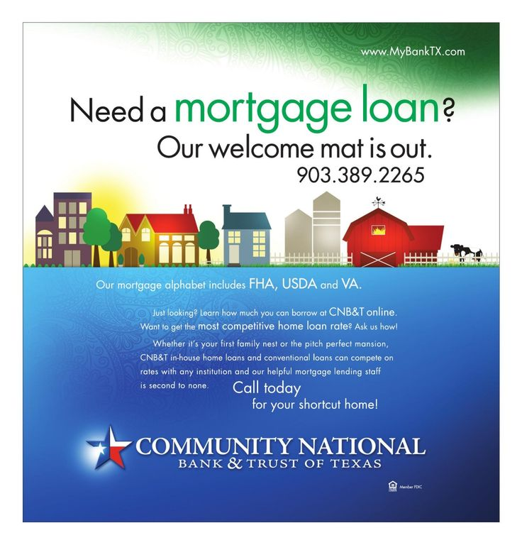 What's up with this new Business Loan Bailout?