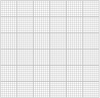 52 best cross stitching images on Pinterest Punto croce, Cross - cross stitch graph paper
