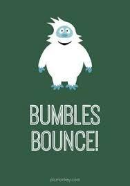 24 Best Abdominal Snowman Images On Pinterest The