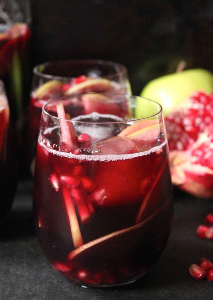 autumn-sangria-with-apples-pomegranate-blackberries-3