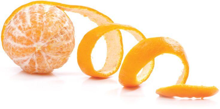 orange rind - Google Search