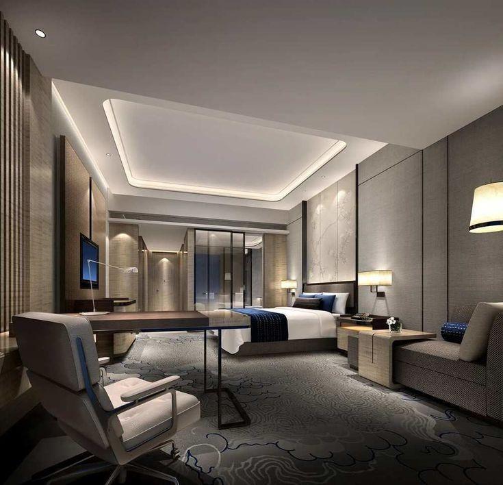 DoubleTree by Hilton Hotel Anshun - Google Search