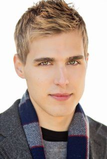 Cody Linley (20-11-1989). Cody was born in Lewisville, Texas as Cody Martin Linley. He is an actor, known for Miss Congeniality, My Dog Skip, Cheaper by the Dozen and Hoot.