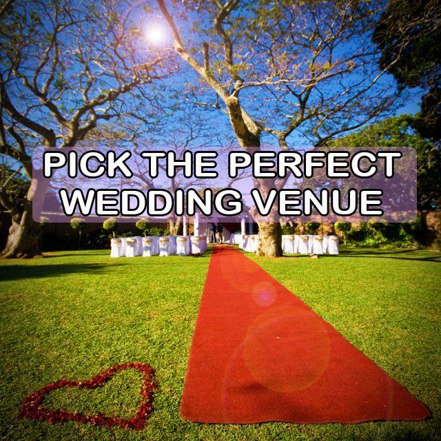 Plan your #wedding with us! Here are 14 #destination wedding tips & tricks  #DreamWedding #KZNWedding #IloveSA #KZNT