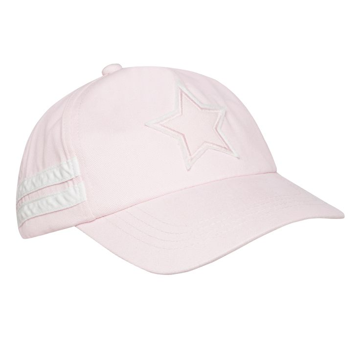 Shop Now: Star Cap. #seed #seedheritage #child