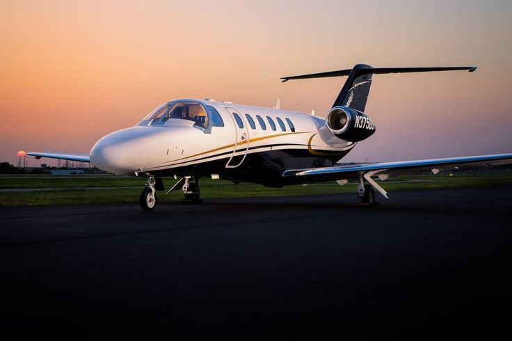 2013 Cessna 525A Citation CJ2 for sale in the United States  => http://www.airplanemart.com/aircraft-for-sale/Business-Corporate-Jet/2013-Cessna-525A-Citation-CJ2/11129/