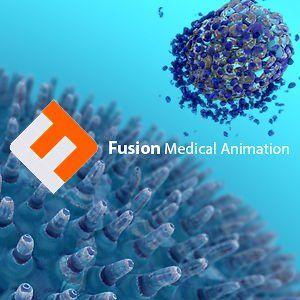 Imagen de perfil de Fusion Medical Animation