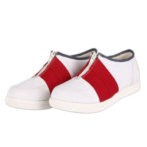 Tasogare Otome X Amnesia Cosplay Shoes Kanoe Kirie Women's Size US 6 Dream2Reality http://www.amazon.com/dp/B00KFFBF4K/ref=cm_sw_r_pi_dp_-Xm8vb190D2WJ