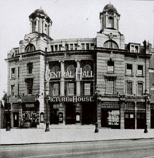 361 best south london memories images on pinterest south for House and home furniture east london