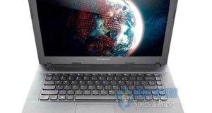 Spesifikasi Laptop Acer Z1402 Core i3 | Daftar Review Harga Terbaru