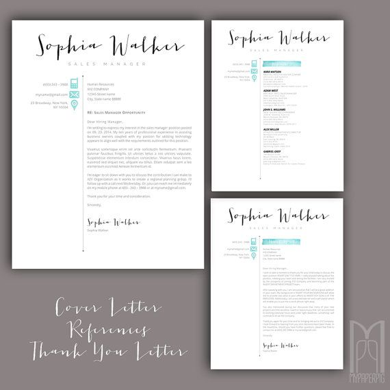 Resume Headers Header Template Cute Photos Example And Ideas Free