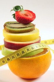 You're very smart but unable to stay consistent with the one area of your life you deeply desire to: your body/your weight. Read exactly how EASY weight loss is once you have a weight loss mindset!Stay Consistency, Weight Loss, Loss Mindset, Deeply Desire, Healthy Weights, Weights Easy, Lose Weights, Easy Weights, Weights Loss