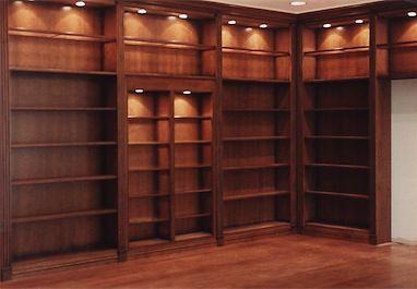 bookcases - Google Search