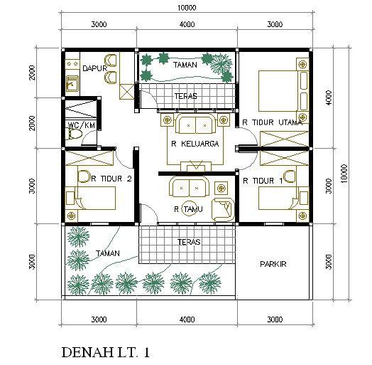 desain-rumah-3-kamar-tidur.jpg (524×513)
