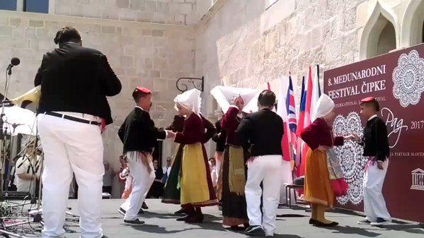 Splitska prekretnica | Glas Hrvatske