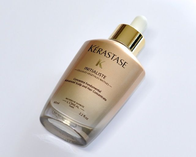 Kerastase Launches The MOST Revolutionary Hair Product Ever!