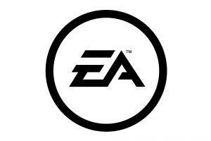 Electronic Arts pronta a rilasciare una nuova IP lanno prossimo