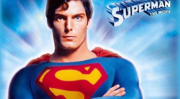Every Superman Movie on Netflix Right Now – Up, Up & Away! - www.MovieSpoon.com