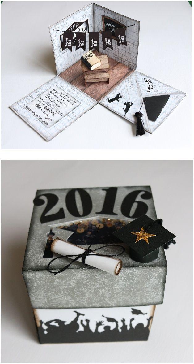 die besten 20 abi geschenk ideen auf pinterest geschenk abitur geschenke zum abitur und. Black Bedroom Furniture Sets. Home Design Ideas