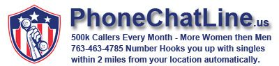 http://www.phonechatline.us  I just love this USA Chat Line can't believe its free