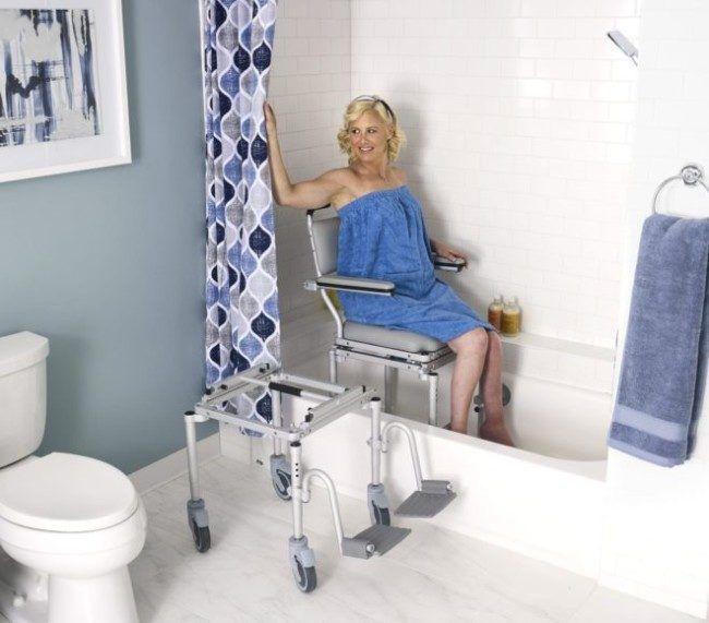 Bathroom Design For Quadriplegic In 2020 Bathroom Design Accessible Bathroom Design Bathroom Design Software