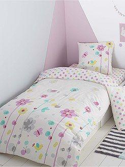 Juego de cama 2 piezas - La mejor moda online para