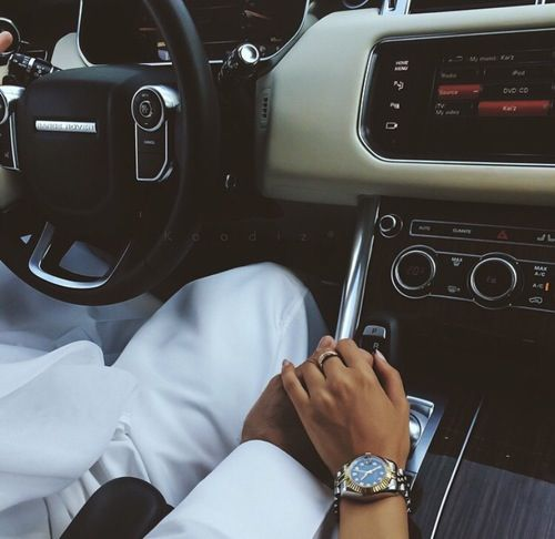 Rich Couple Goals Tumblr