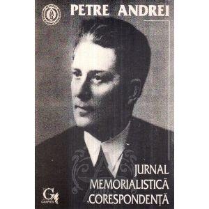 http://anticariatalbert.com/25882-thickbox/jurnal-memorialistica-corespondenta.jpg