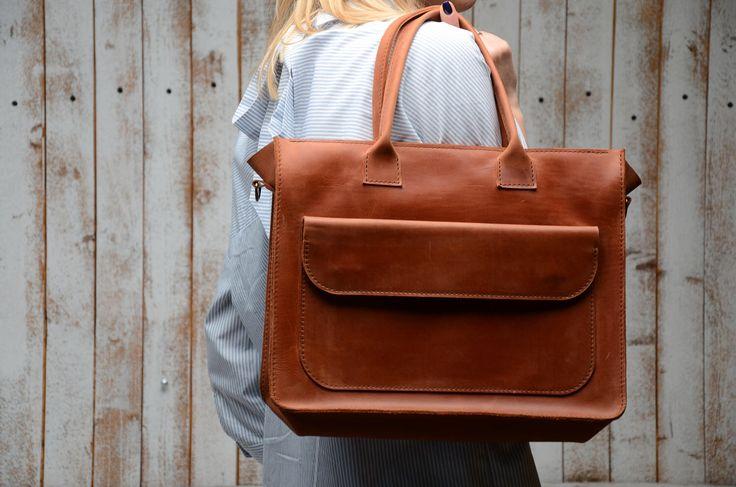 leather messenger bag, leather bag, leather bags women, Leather laptop bag, laptop bag women, laptop bag , leather bag, crossbody laptop bag by HandmadeStudioUA on Etsy https://www.etsy.com/listing/501408944/leather-messenger-bag-leather-bag
