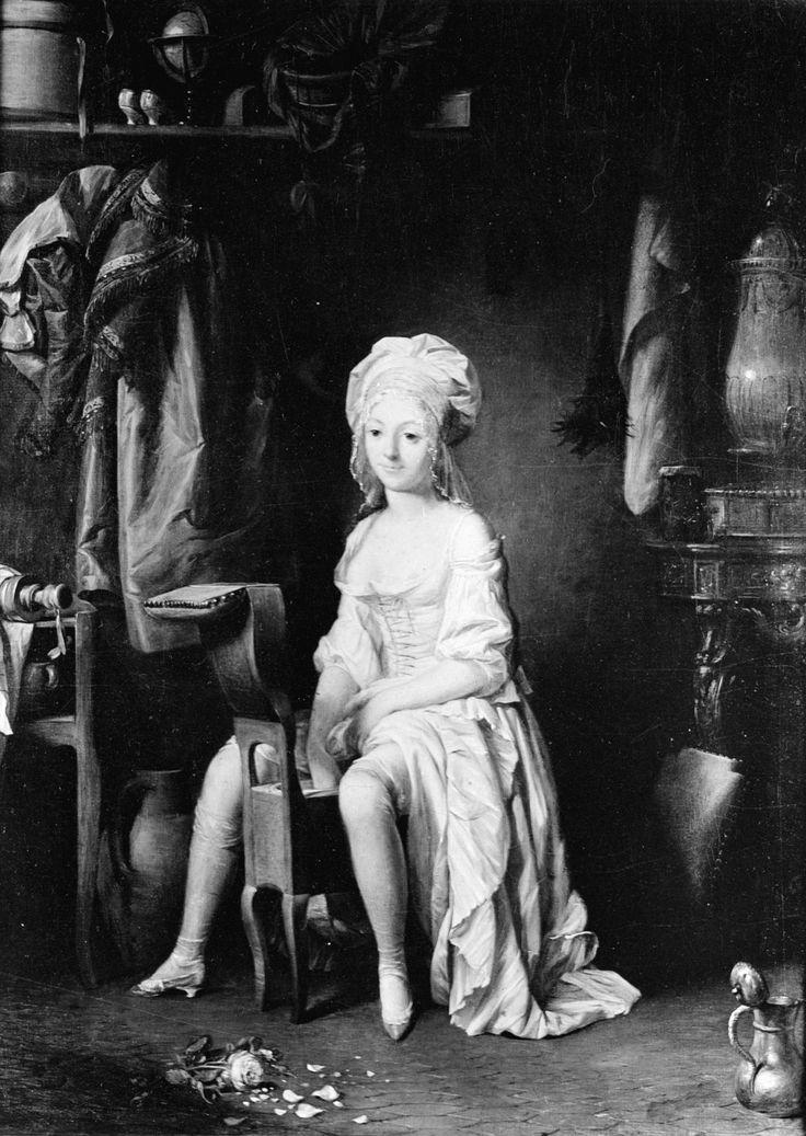 Restif de la Bretonne's State Brothel: Sperm, Sovereignty, and Debt in the Eighteenth-Century Utopian Construction of Europe - South Magazine Issue #6 [documenta 14 #1] - documenta 14