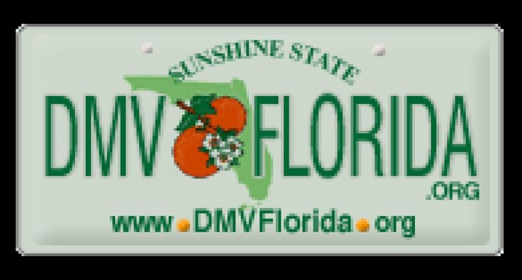 Florida Department of Motor Vehicles: Converting Your Out of State Drivers License at the Florida DMV