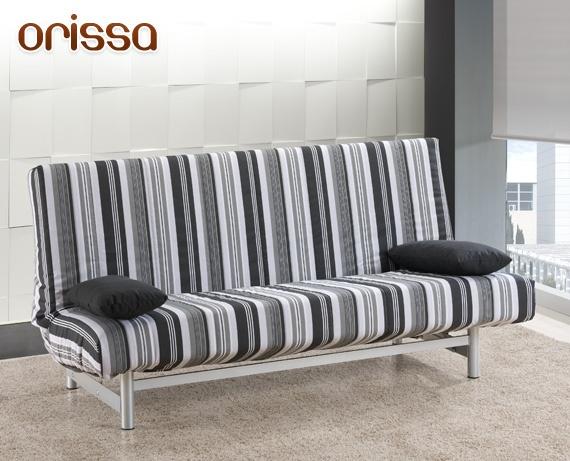 1000 images about sof s cama de tela on pinterest for Sofas espanoles calidad