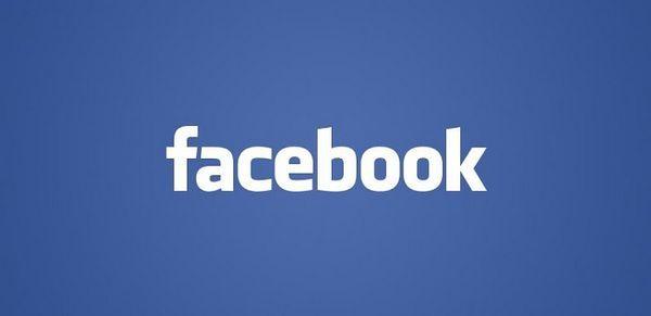 Facebook reportó que en el 2012 tuvieron 76 millones de cuentas falsas. En el reporte anual que Facebook entregó el viernes pasado a la Securities & Exchange Commission de los Estados Unidos , entre otras cosas reportó que en el 2012 tuvieron 76 millones de cuentas falsas. En el reporte cuatrimestral entregado a esa comisión en Junio pasado, reportaron que en ese momento existían 83.09 millones de cuentas falsas, lo que significa que lograron limpiar aproximadamente 4 millones de cuentas.